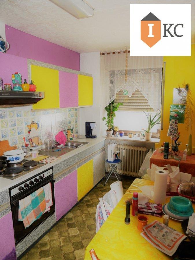 einfamilienhaus kaufen 6 zimmer 178 m² kell foto 5