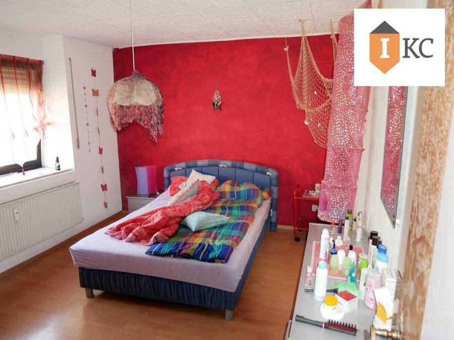 einfamilienhaus kaufen 6 zimmer 178 m² kell foto 4