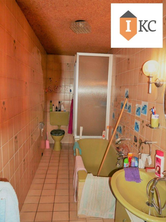 einfamilienhaus kaufen 6 zimmer 178 m² kell foto 6