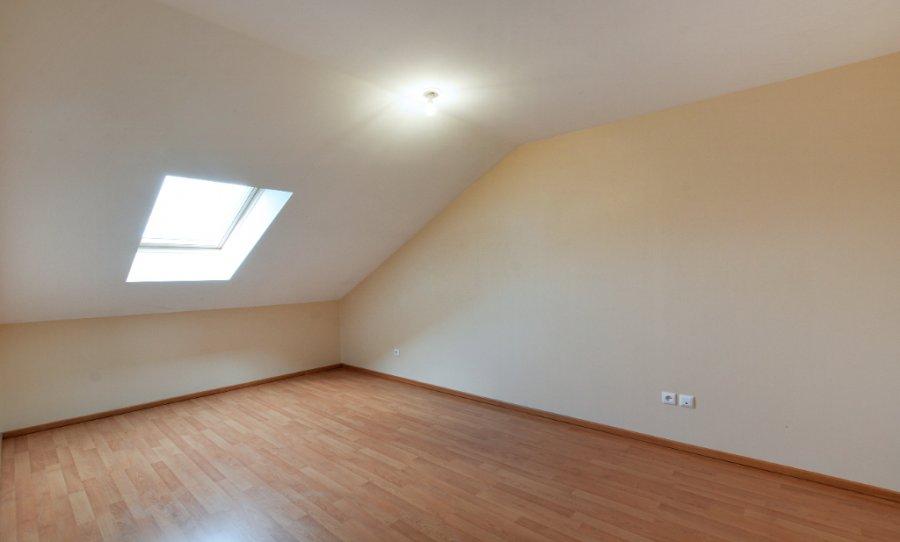 acheter appartement 3 pièces 59.37 m² woippy photo 7