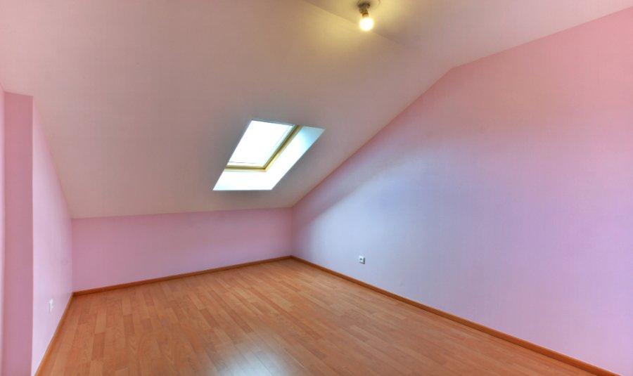 acheter appartement 3 pièces 59.37 m² woippy photo 6