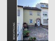 Maison à vendre à Wallerfangen - Réf. 7284288