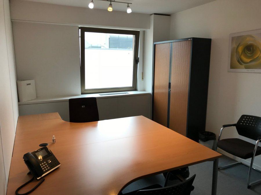 ▷ büro mieten u2022 luxembourg gare u2022 24 m² u2022 325 u20ac athome