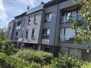 Bureau à louer à Strassen - Réf. 6182464