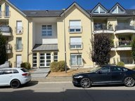 Apartment for rent 2 bedrooms in Mamer - Ref. 6911552