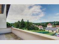 Appartement à vendre F3 à Pont-à-Mousson - Réf. 5142080