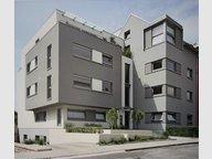 Apartment for sale 3 bedrooms in Differdange - Ref. 6719040