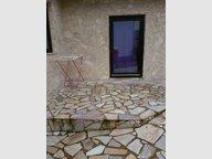 Apartment for rent 2 rooms in Merzig (DE) - Ref. 4949568