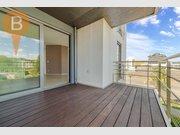 Wohnung zur Miete 2 Zimmer in Mondorf-Les-Bains - Ref. 6788672