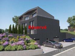 Triplex à vendre 3 Chambres à Niederanven - Réf. 6530624