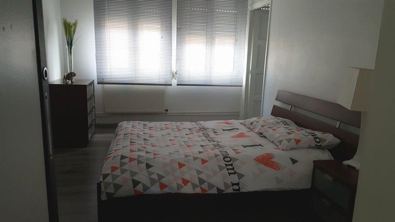 louer appartement 4 pièces 70 m² dunkerque photo 4