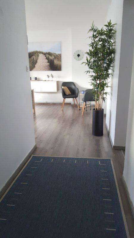 louer appartement 4 pièces 70 m² dunkerque photo 3