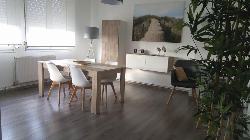 louer appartement 4 pièces 70 m² dunkerque photo 1