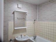 Appartement à vendre F3 à Laxou - Réf. 6075968