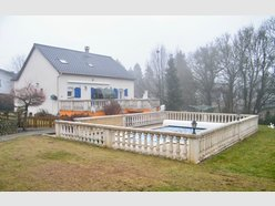 Maison à vendre F16 à Mexy - Réf. 5092928