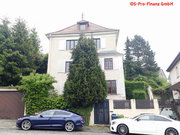 Haus zum Kauf 9 Zimmer in Friedrichsthal - Ref. 6473280
