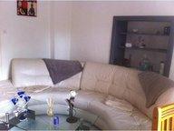 Appartement à louer F2 à Réding - Réf. 6481472