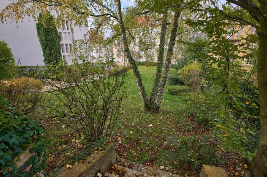 acheter maison 7 pièces 163 m² metz photo 3