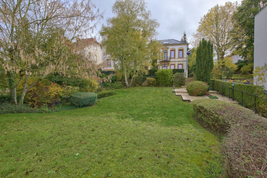 acheter maison 7 pièces 163 m² metz photo 1