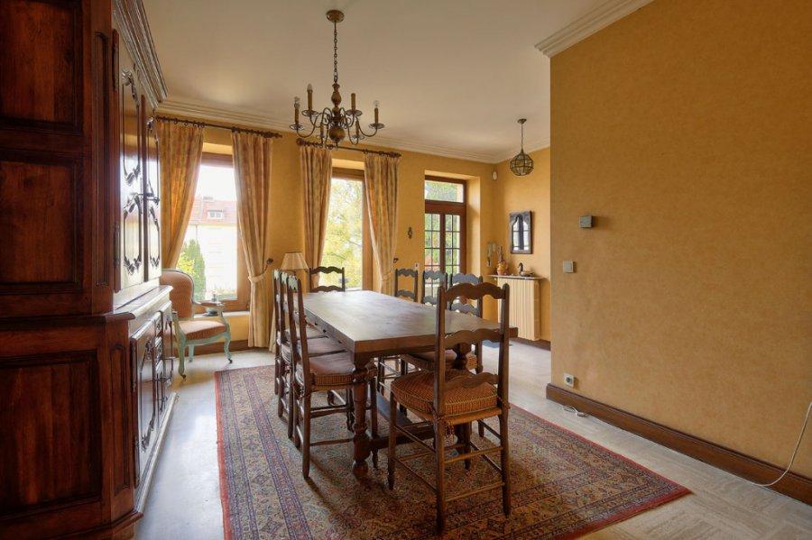 acheter maison 7 pièces 163 m² metz photo 4