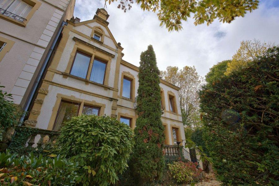 acheter maison 7 pièces 163 m² metz photo 5
