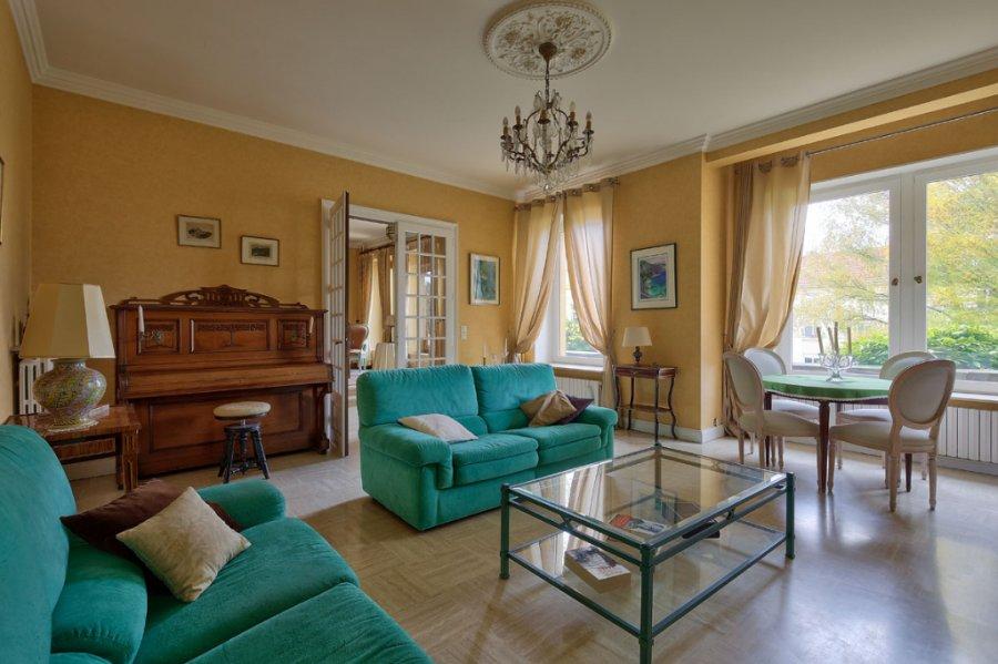 acheter maison 7 pièces 163 m² metz photo 2