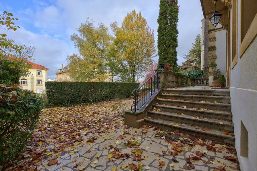 acheter maison 7 pièces 163 m² metz photo 6