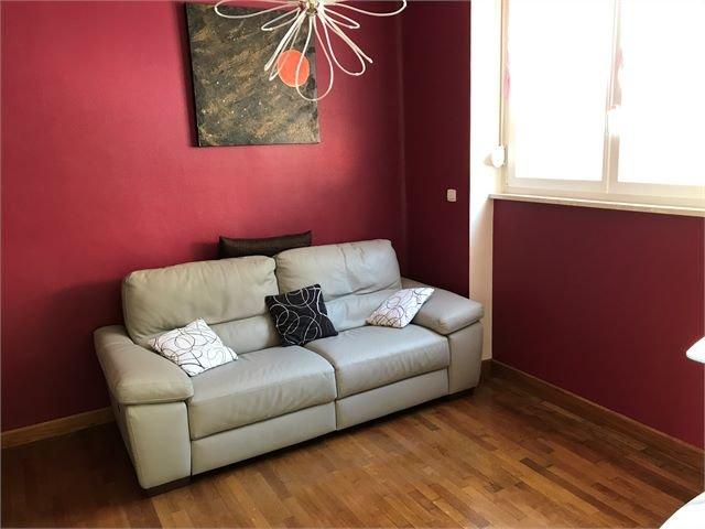 acheter appartement 4 pièces 75 m² réhon photo 5