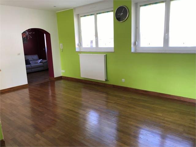 acheter appartement 4 pièces 75 m² réhon photo 6