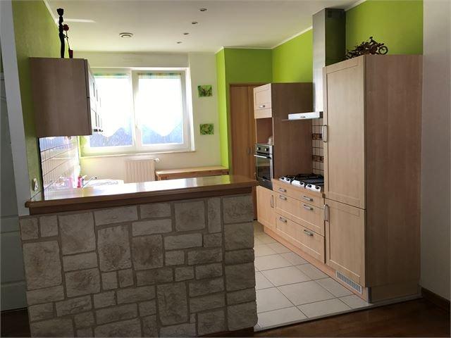 acheter appartement 4 pièces 75 m² réhon photo 4