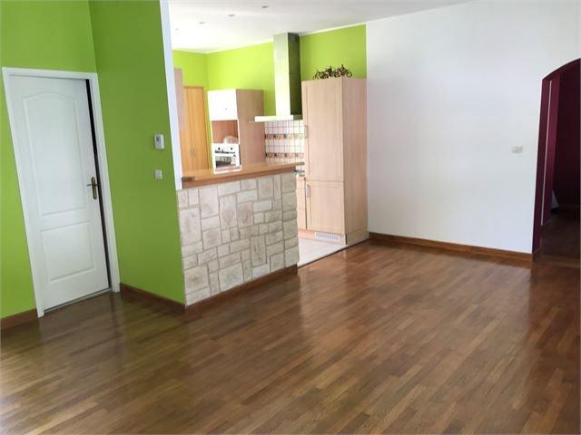 acheter appartement 4 pièces 75 m² réhon photo 3