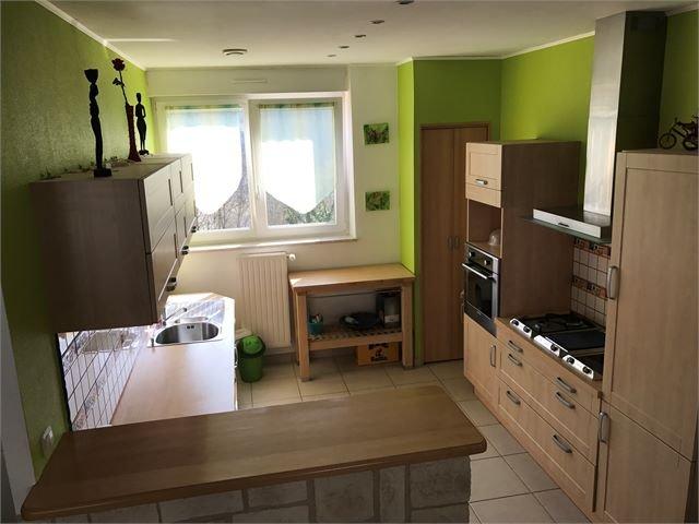 acheter appartement 4 pièces 75 m² réhon photo 1