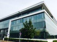 Bureau à louer à Luxembourg-Kirchberg - Réf. 7009856