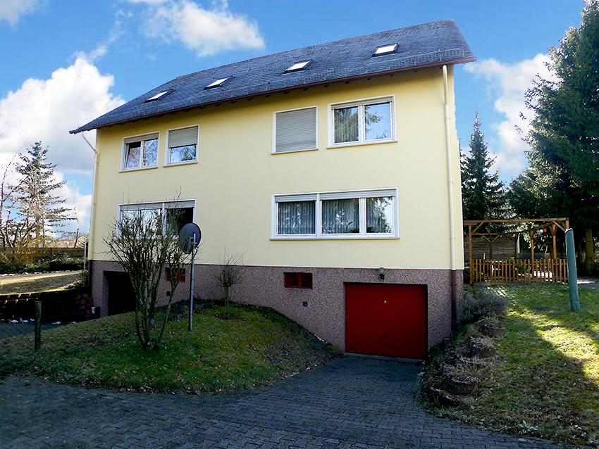 Haus kaufen in Idar Oberstein Neueste Anzeigen