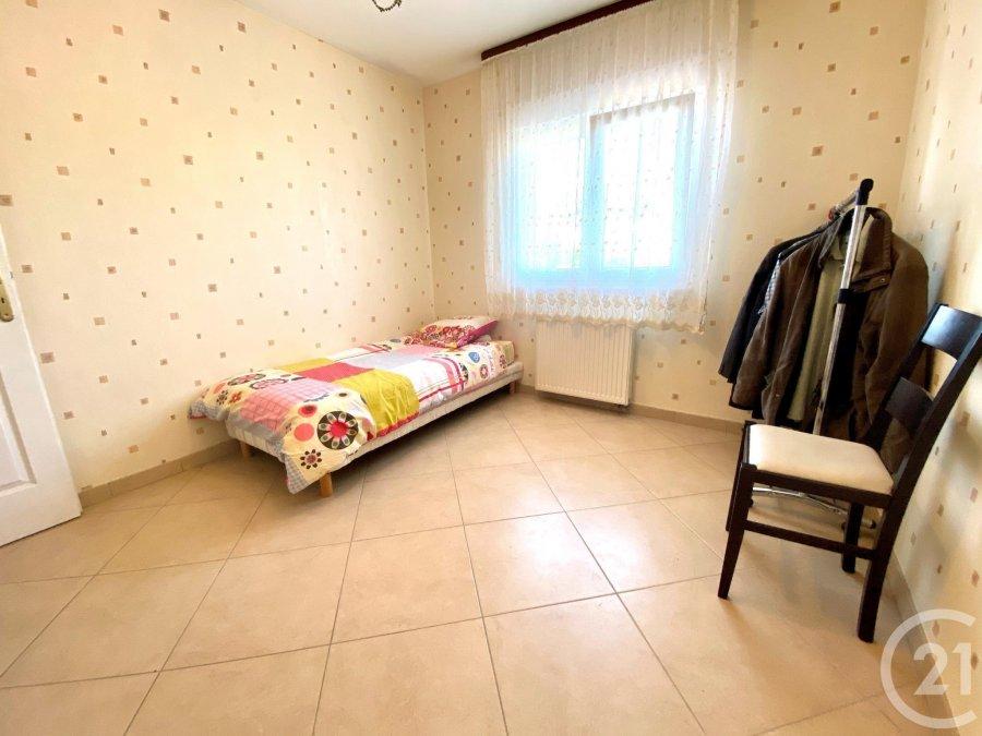 acheter maison 4 pièces 106 m² yutz photo 4