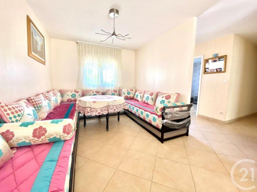 acheter maison 4 pièces 106 m² yutz photo 2