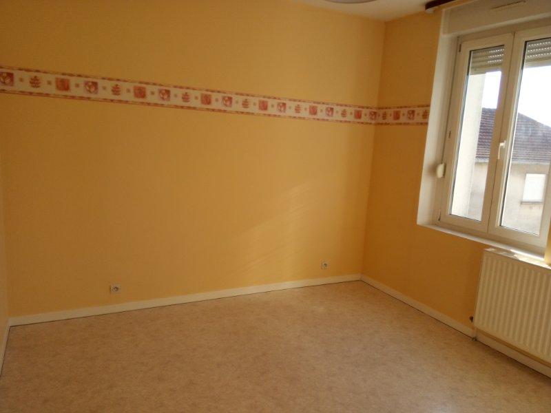 acheter appartement 3 pièces 82 m² trieux photo 4