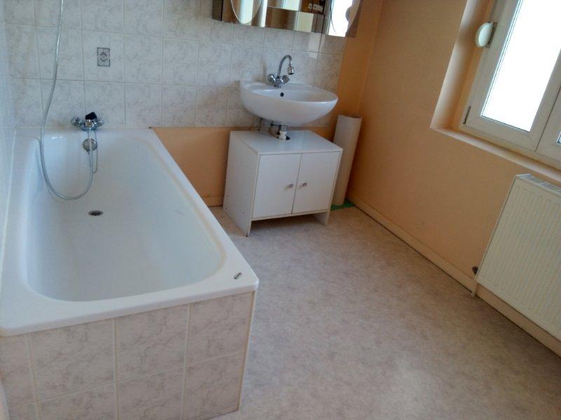 acheter appartement 3 pièces 82 m² trieux photo 2