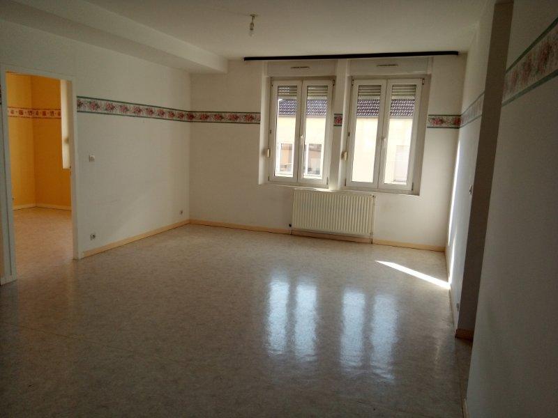 acheter appartement 3 pièces 82 m² trieux photo 1