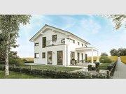 Haus zum Kauf 4 Zimmer in Lebach - Ref. 6887232