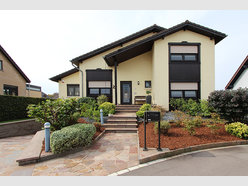Maison individuelle à vendre 6 Pièces à Dudelange - Réf. 6035264