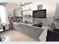 Appartement à vendre F3 à Pont-à-Mousson - Réf. 7083840
