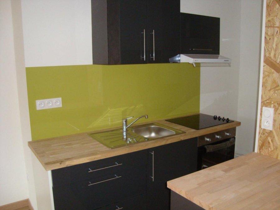 acheter appartement 2 pièces 46 m² laval photo 2