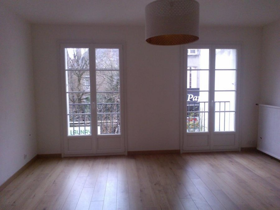 acheter appartement 2 pièces 46 m² laval photo 3