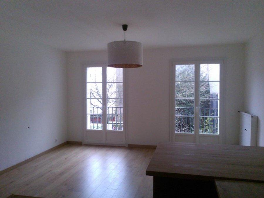acheter appartement 2 pièces 46 m² laval photo 4