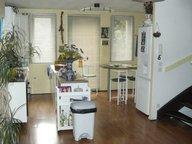 Location maison 4 Pièces à Hellemmes , Nord - Réf. 5003072