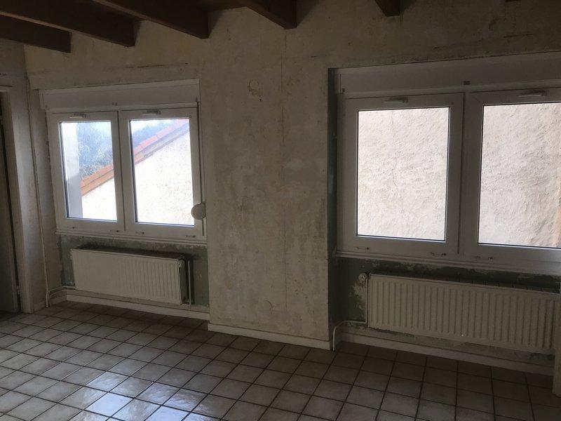 acheter appartement 4 pièces 105 m² nitting photo 2