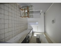 Appartement à vendre F1 à Ennery - Réf. 6321984
