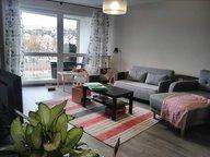 Appartement à vendre F3 à Épinal - Réf. 6125376