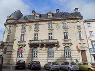 Appartement à vendre F5 à Remiremont - Réf. 5142336